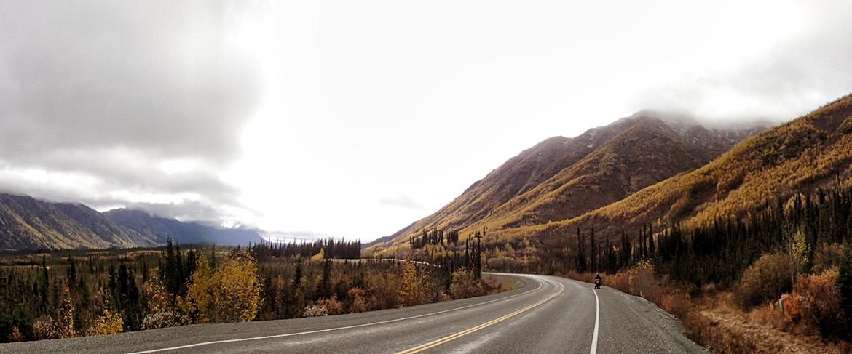 Alaska-Tok-Pan1