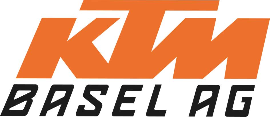 KTMBaselLogoWeb