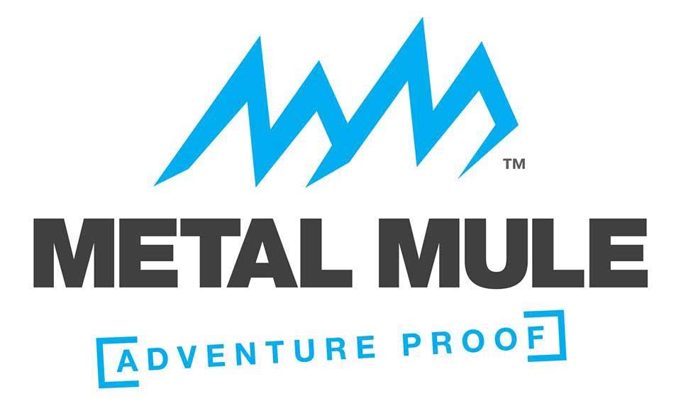 MetalMule