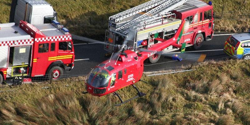 WAA-Helicopter1